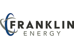 Franklin Energy logo