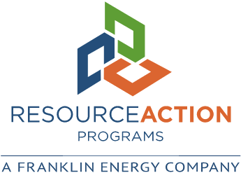 Resource Action Programs