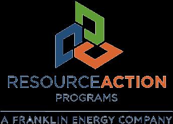 Resource Action Programs